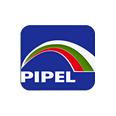 listen Pipel Radio online