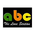 listen Radio ABC online