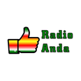 listen Radio Anda online