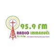 listen Radio Immanuël online