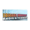 listen Radio Ishara online