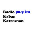 listen Radio Kabar Katresnan RK2 online