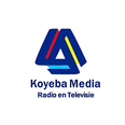 listen Radio Koyeba online