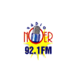listen Radio Noer online