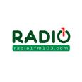 listen Radio One online