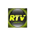 listen Radio Rasonic 1 online