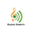 listen Radio Shruti online
