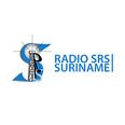 listen Radio SRS online