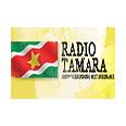 listen Radio Tamara online