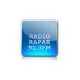 listen RP Acme online
