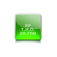 listen Rp The Hot One online
