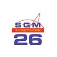 listen Sangeetmala Radio online