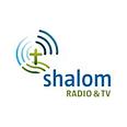 listen Shalom Radio online