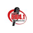 listen Smooth FM online