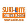 listen Suri-Lite Online radio online