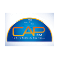listen Cap FM online