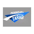 listen Mosaique FM Tarab online