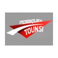 listen Mosaique FM Tounsi online