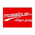 listen Mosaique FM online