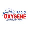 listen Oxygene FM online
