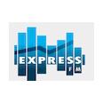 listen Radio Express FM online