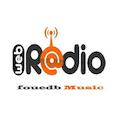 listen Radio Fouedb Music online
