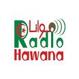 listen Radio Hawana online