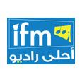 listen Radio IFM online