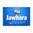 listen Radio Jawhara FM online