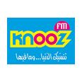 listen Radio Knooz FM online