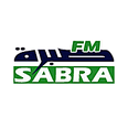 listen Radio Sabra FM online