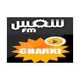 listen Radio Shems Charki online