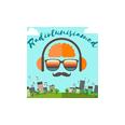 listen Radio Tunesiamed En Ligne online