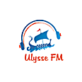 listen Radio Ulysse FM online