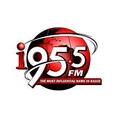 listen i95.5 FM online