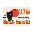 listen Jaagriti FM (Morichal) online