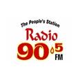 listen Radio 90.5 FM (Saint Clair) online