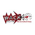 listen Wack Radio (San Fernando) online