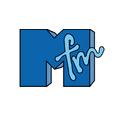 listen MFM Station online