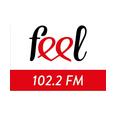 listen Радио Фил online