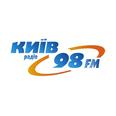 listen Радіо Київ online