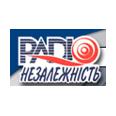 listen Радіо Незалежність online