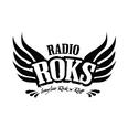 listen Radio ROKS online