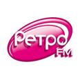 listen Ретро FM online