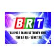 listen Radio Bà Rịa-Vũng Tàu online