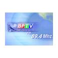 listen Radio Bình Phước online