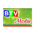 listen Radio Bình Thuận online