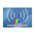 listen Radio Cà Mau online