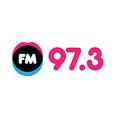listen Radio Cần Thơ online