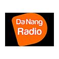 listen Radio Đà Nẵng online